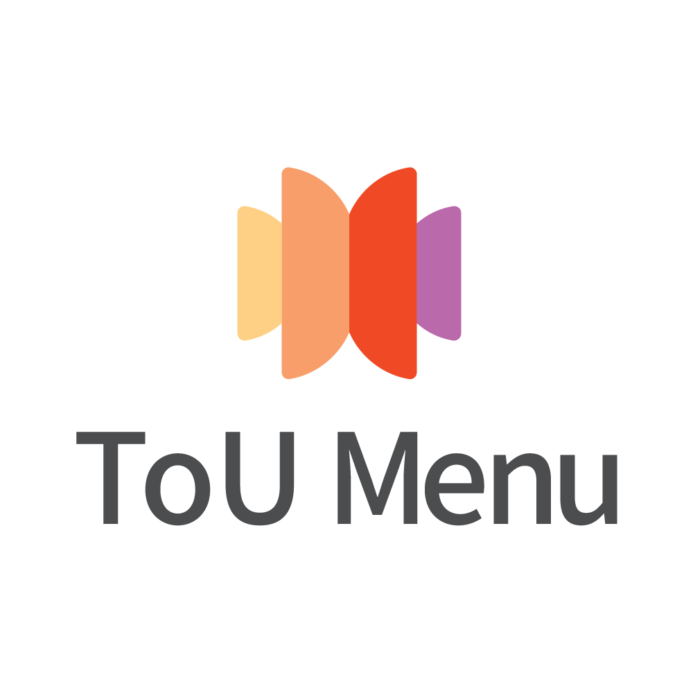 Download ToU Menu Logo (portrait)